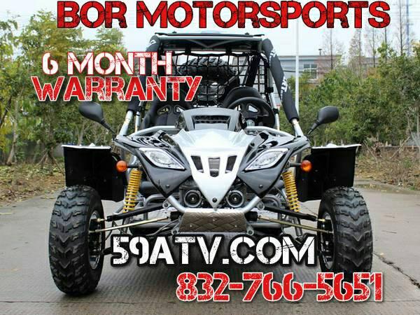 Go Kart Sales Go Karts and Go Kart Parts Houston, TX GO KART