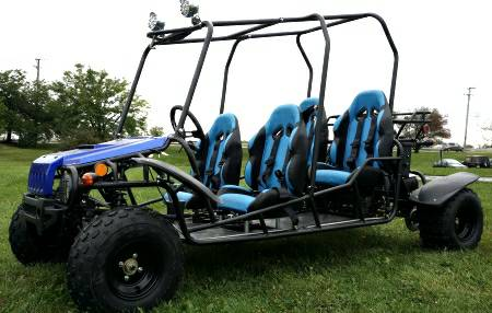Go Kart Racing Houston >> Go Kart Sales Go Karts and Go Kart Parts Houston, TX GO KART go karts