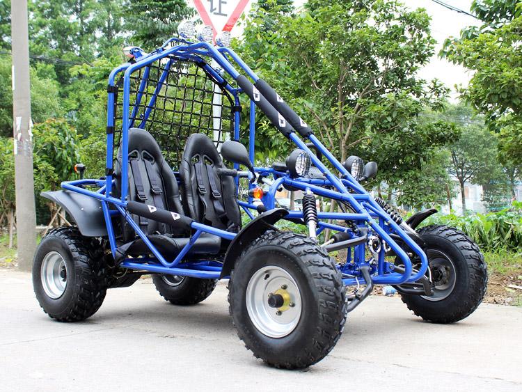 150cc Go Karts 150cc Go Kart 150cc Go Carts 150cc Go Cart