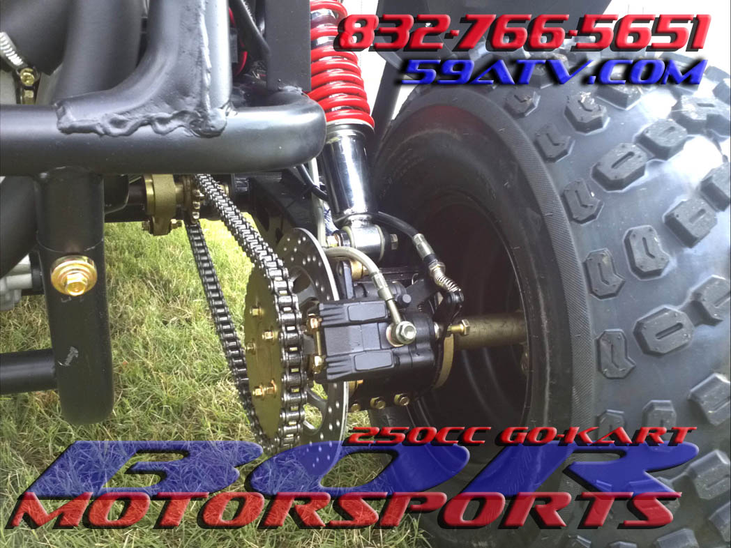 carter 150cc dune buggy wiring diagram 2005 carter dune