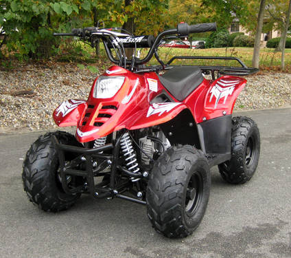 Four Wheelers For Sale Cheap Near Me >> Kids Youth Atvs Houston Tx Children S 4 Wheelers Atv Quad Sales