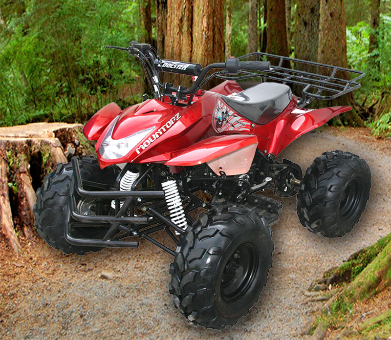 Kids ATV\'s Cheap prices on youth ATV kid quad affordable children\'s ...