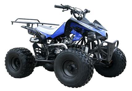 12v 5ah Battery >> 125cc 4 wheeler coolster kids atvs in stock Houston TX