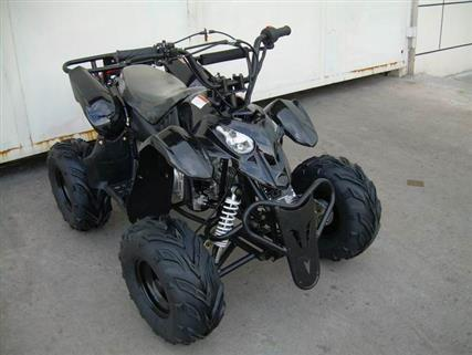 Kids Atv For Sale >> 125cc sport racing coolster atv parts, atv accessories ...