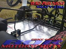 Go Kart Racing Houston >> 250cc go kart go karts houston Dune Buggy Roketa GK-29-250 ...